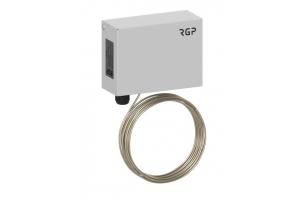 Термостаты RGP
