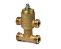 Клапаны регулирующие ОЕМ VMP469
