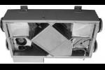 RIS 400HE Приточно-вытяжная установка DVS
