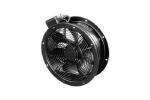 FE035-4DF.0C.V7 Осевой вентилятор Korf