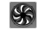 FE050-SDQ.4F.3 Осевой вентилятор Korf