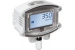 ALQ-CO2-MODBUS-LCD-TYR2 (с 2018 года)